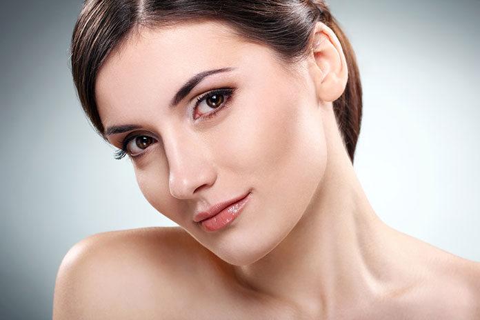 Wszystko, co powinnaś wiedzieć o botoksie, zanim udasz się na zabieg!