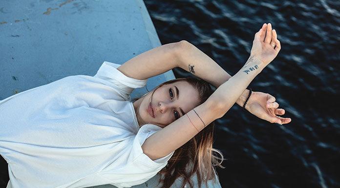 Jak wymazać niemiłe wspomnienia... ze skóry? Laserowe usuwanie tatuażu