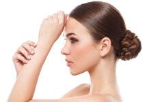 Przeżyj drugą młodość, dzięki fotoodmładzaniu skóry
