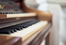 organista