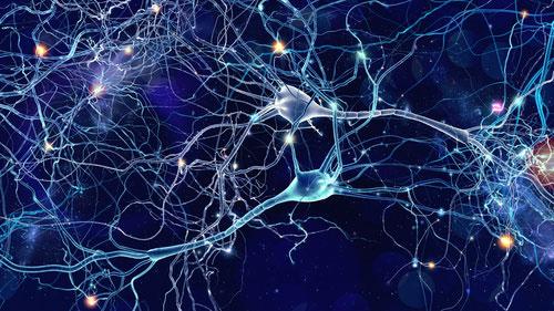 poradnia neurochirurgiczna warszawa